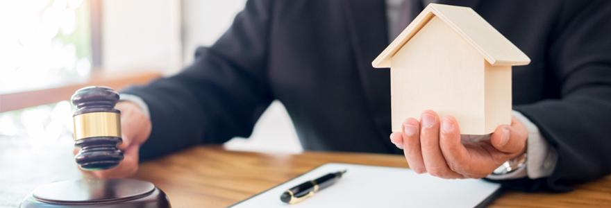 Les obligations légales en matière d'isolation thermique