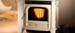 Les chaudières à granulés adaptées à la réglementation thermique