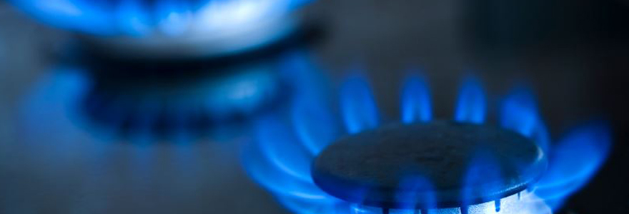 Comment trouver le meilleur fournisseur de gaz !