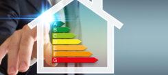 Réglementation thermique : quels matériaux écologiques d'isolation choisir ?