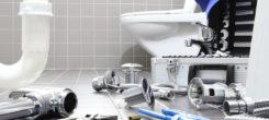 Travaux de plomberie en Ile-de-France : normes à respecter