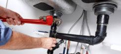 Installation sanitaire et réglementation thermique : faire appel à un professionnel à Genève