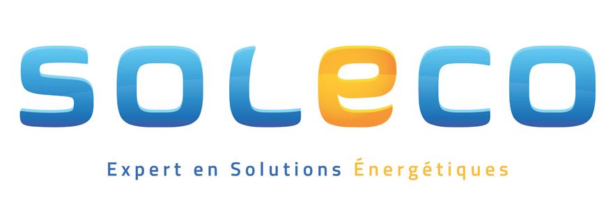 Soleco France : spécialiste des énergies renouvelables