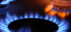 Trouver le meilleur fournisseur de gaz et d'électricité