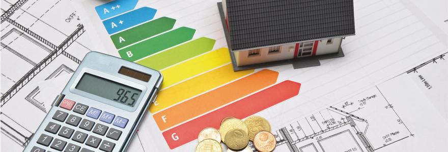 Les travaux de rénovation énergétique les plus rentables