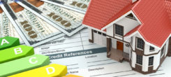Réglementation thermique : quelles sont les aides financières possibles ?