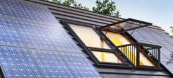 Projet de maison à forte performance énergétique : quel professionnel contacter ?
