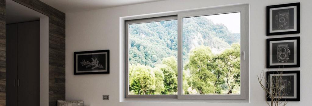 Isolation thermique : quel type de fenêtres choisir ?