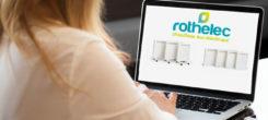 Guide d'achat en ligne de rédiateur électrique