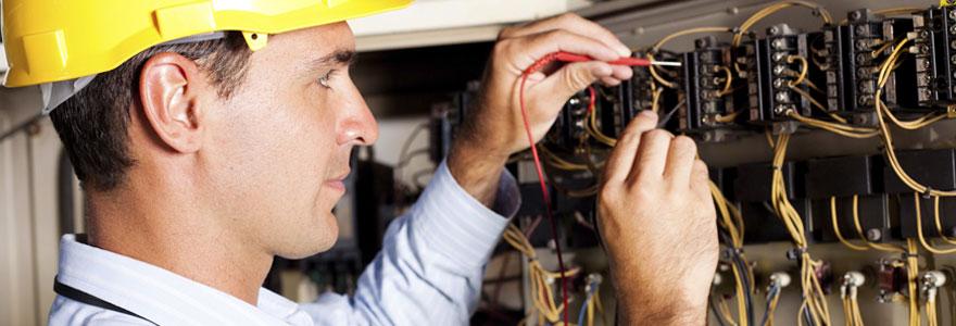 Trouver un électricien pour vos projets et chantiers de rénovation à Jonage