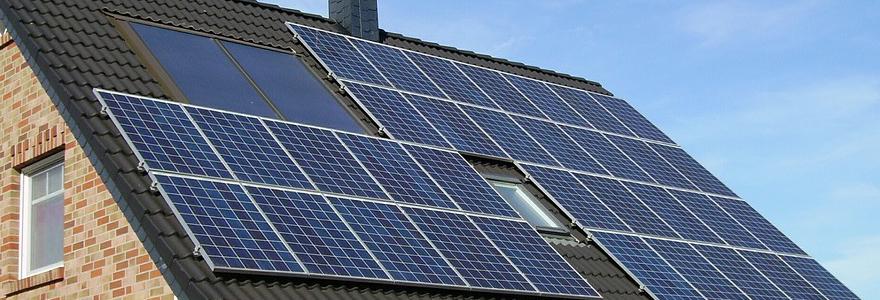 Comment peut-on déjouer les arnaques au photovoltaïque