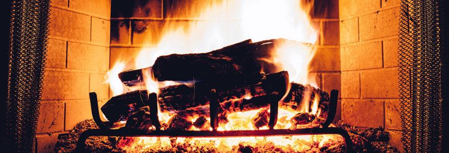 Comment faire des économies d'énergie en hiver ?