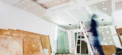 Réaliser un devis sur-mesure pour vos travaux de maison à Paris
