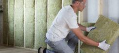 Conseils pour réaliser des travaux d'isolation thermique efficaces