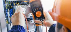 Installation électrique : normes et réglementation